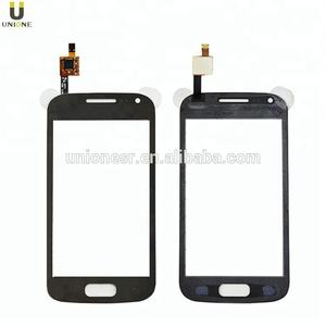 Lcd Touchscreen Voor Samsung Galaxy ace 2 gt-i8160