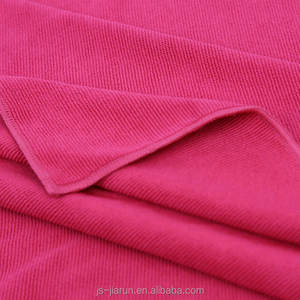 New Product for 2016 Customized china suppliers wholesale softtextile microfiber fabric