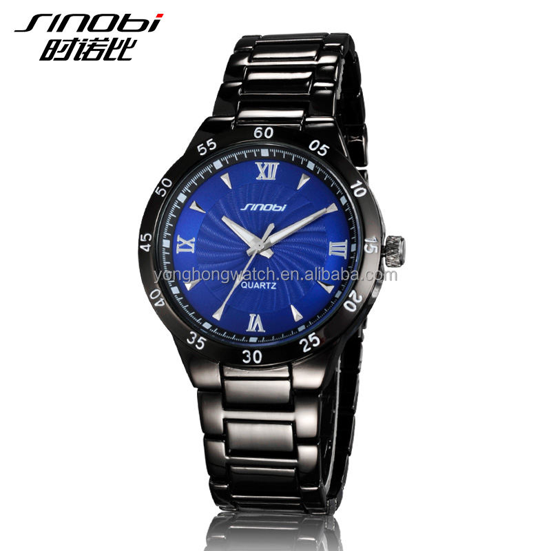 Custom Watches Manufacturer Wholesale Best Price Cheap Hand Watch