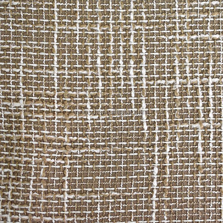 Ткань из конопли кроссворд что можно варить из конопли