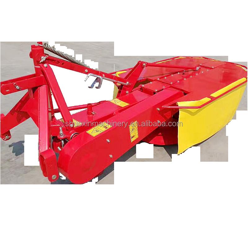 농장 <span class=keywords><strong>ATV</strong></span> 미니 잔디 깎는 기계 트랙터
