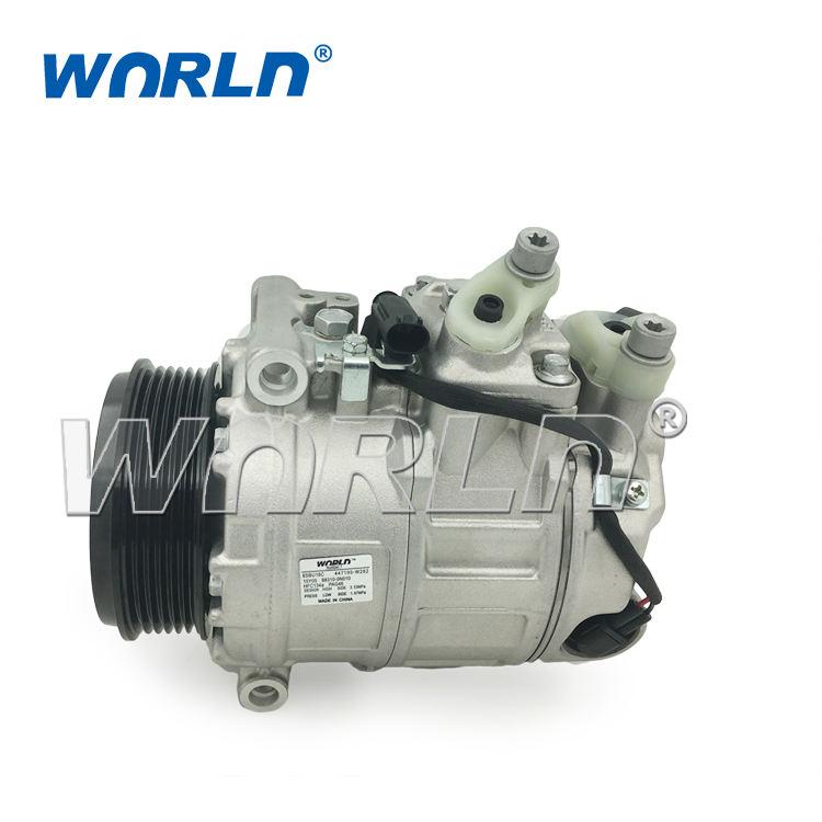 Denso VW Ag 3c0 907 521 F//Cz246810-5384 Chauffage Moteur Ventilateur Résistance