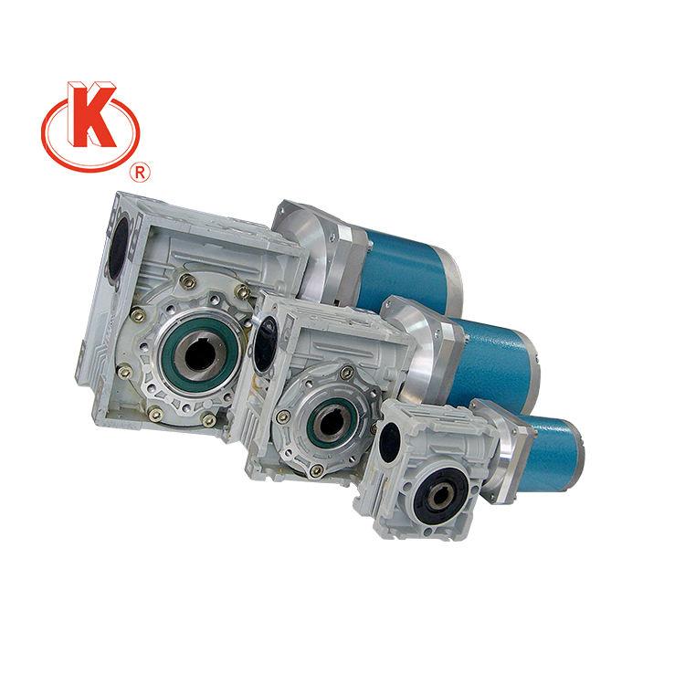 220 V 50Hz 1 <span class=keywords><strong>rpm</strong></span> 253N. m 110mm petit engrenage <span class=keywords><strong>r</strong></span>éducteur moteur