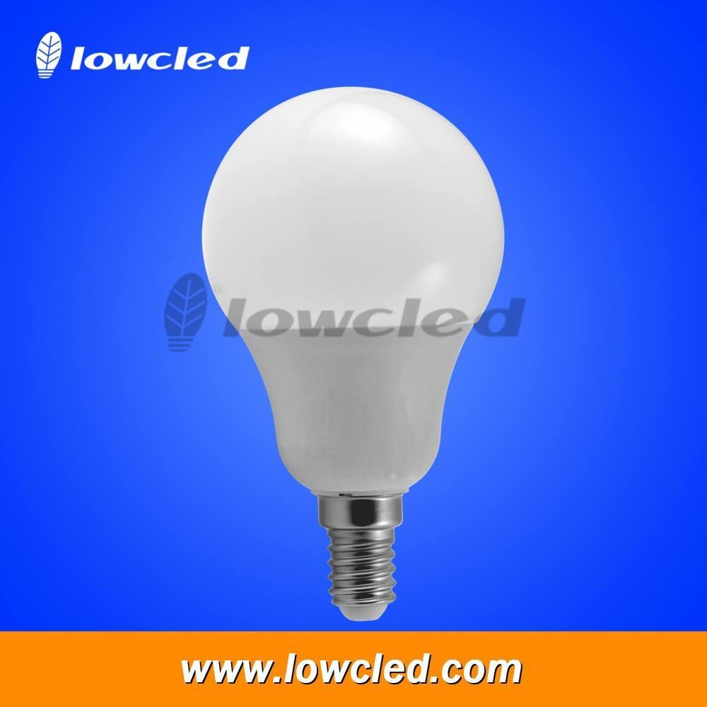 7 Вт из светодиодов лампы свет китай