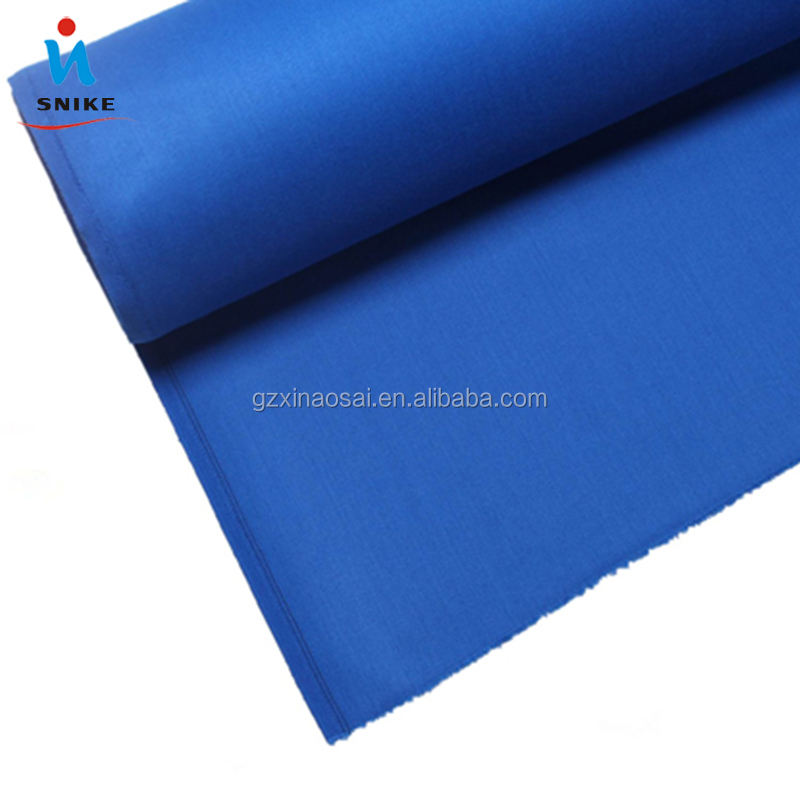 Wholesale billiard accessories product China cheap pool cloth