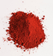 Red Iron Oxide for Concrete,paver block