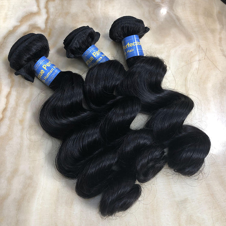 10-28 inches Water/Body/Straight/Deep/Natural/Curl/Loose Wave All Types of Weave Brazilian Hair