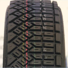 gravel rally tires 185/65r13 185/70r13 205/60r13 rally car tires for usa market