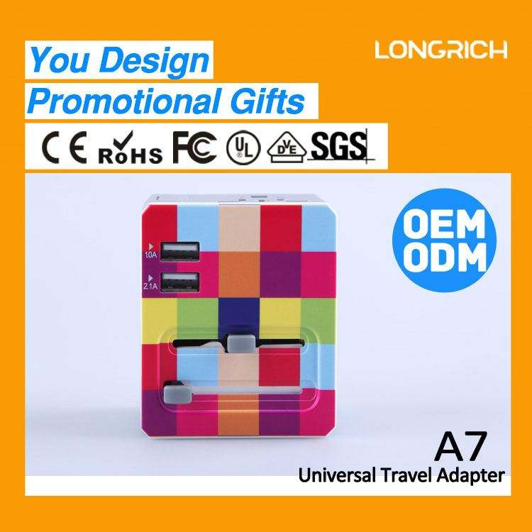 HOT SALE gift items dubai,volkswagen gifts
