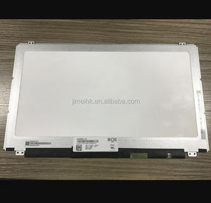 15,6 Zoll IPS Laptop LED Display Panels NV156FHM-T04 LCD Touch Digitizer-bildschirm Montage NV156FHM-T11
