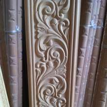 Wood Carved Molding Classic Wood Molding