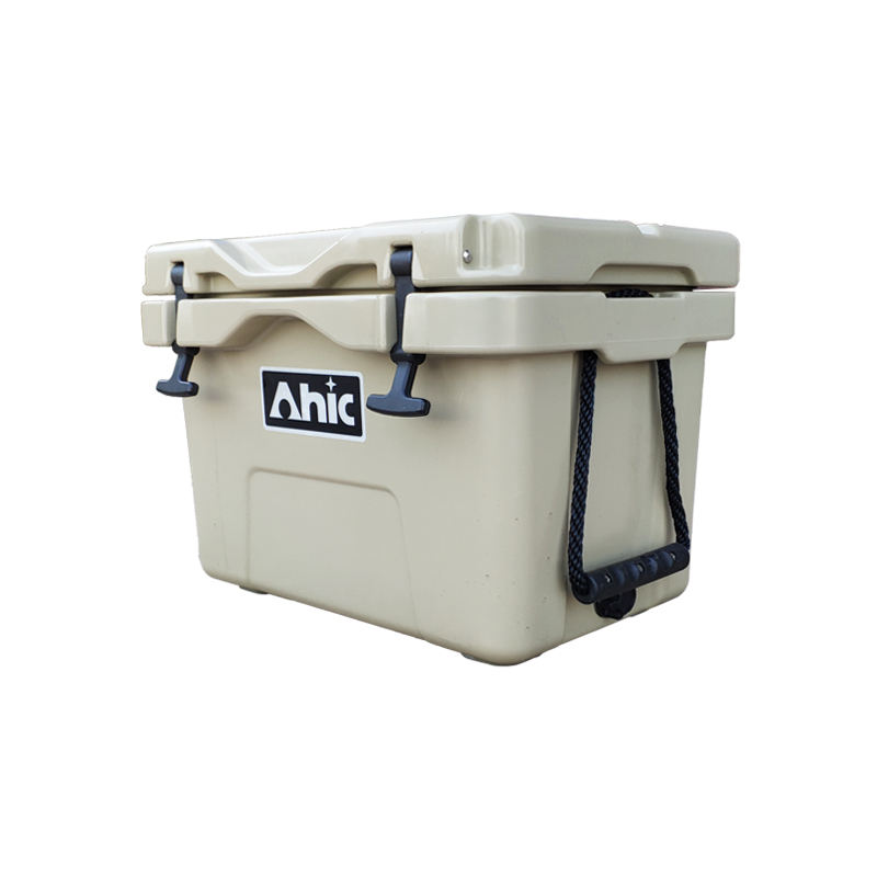 2019 high quality ice chest hard rotomolded coolers