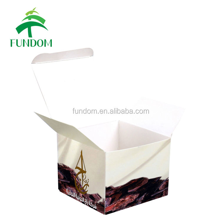 China yiwu paper printing packaging box and cosmetic box packaging manufacturers companies