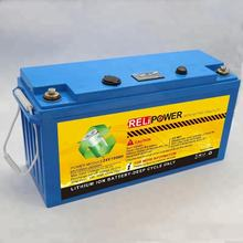 24v800ah lifepo4 battery for 24v50kw pv solar system with 10 years life 24v 800ah lithium battery system