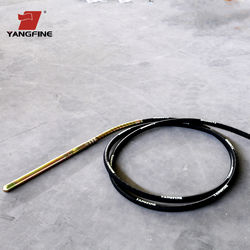 high quality concrete vibrator