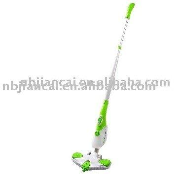 cleaning tools 1250w electric multifunction steam clean mop with ce/rohs certificates