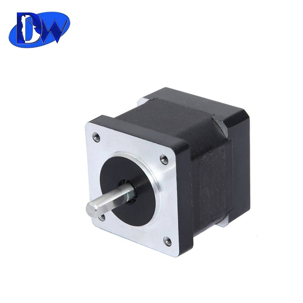 NEMA 14 35mmX35mm step motor with cheaper price