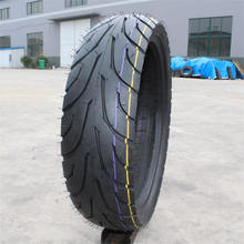 motorcycle tyre 140/70-17 tubeless