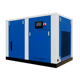 Oil Free Electric Screw Air Compressor Machines Prices