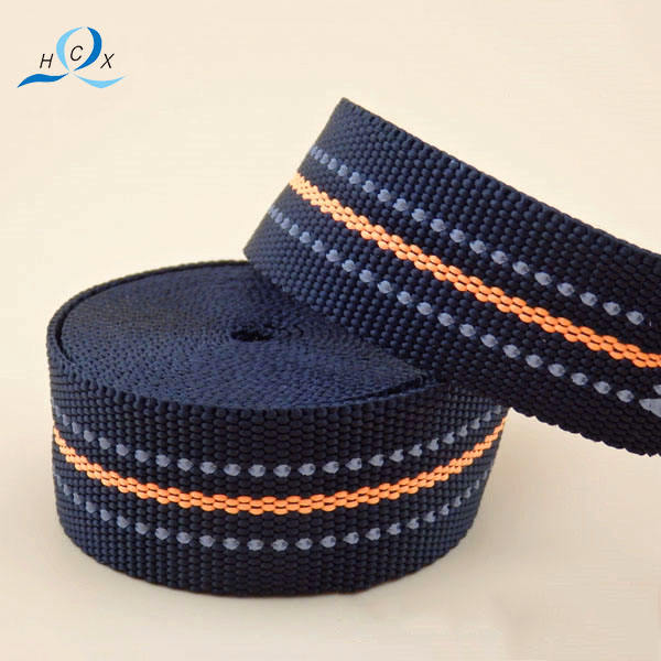 cheap colorful low price hot sale weave elastic band