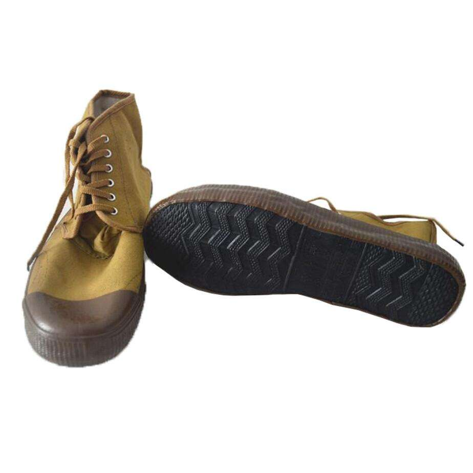 5kv rubber safety labor protection safety insulated shoes for workwear FW-JY0003