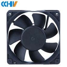 Dc 120X120X38Mm 12038 Ip55 Ip68 Waterproof 100cfm 120mm cooling fan