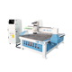 4x8ft cnc wood router machine 1325 cnc router machine price