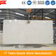 artificial quartz stone slab/artificial stone panel/acrylic solid surface sheets