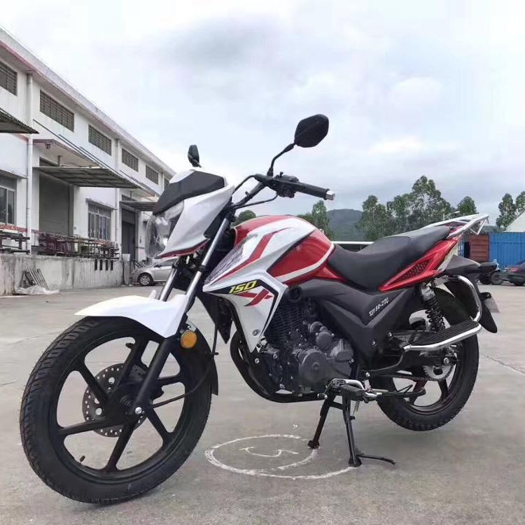 Wholesale puma shadow 150cc motorcycle china motorcycle factory