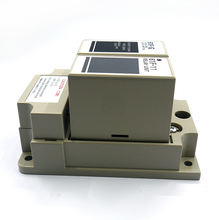 61F-G    Water Supply  Level Switch Relay