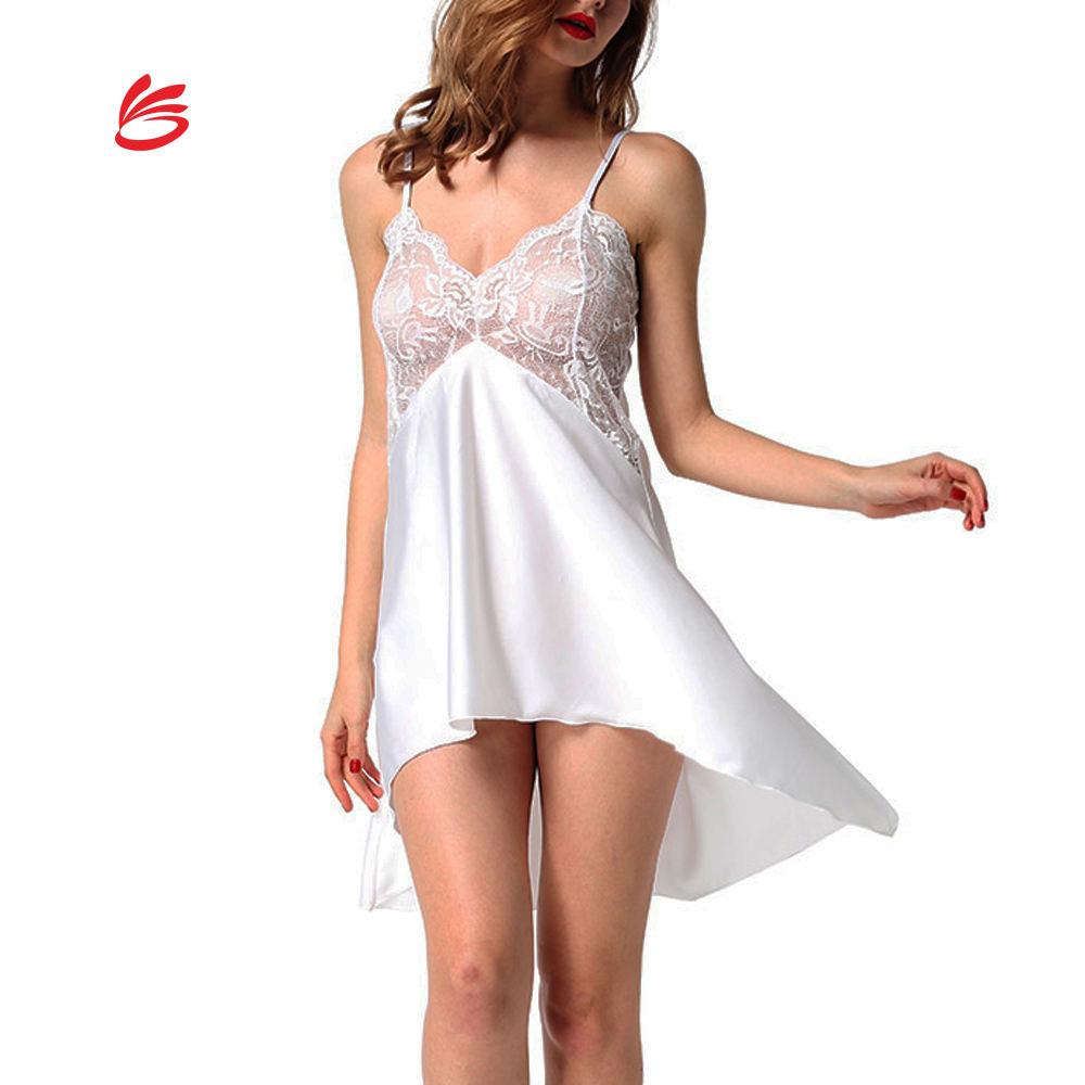 Black floral lace transparent sleeveless summer top Sz//s 10 /& 12 7898