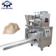 df28 Automatic soup dumpling making machine for usa
