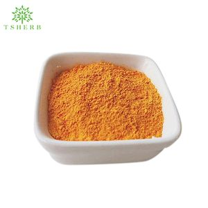 High quality Turmeric Extract Curcumin 95%