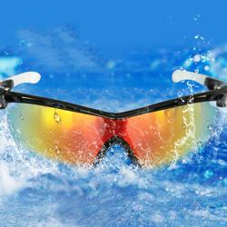 Outdoor Cycling Glasses Bike Bicycle Goggles Sport Cycling Sunglasses Brand Design Men Women Cycling Eyewear