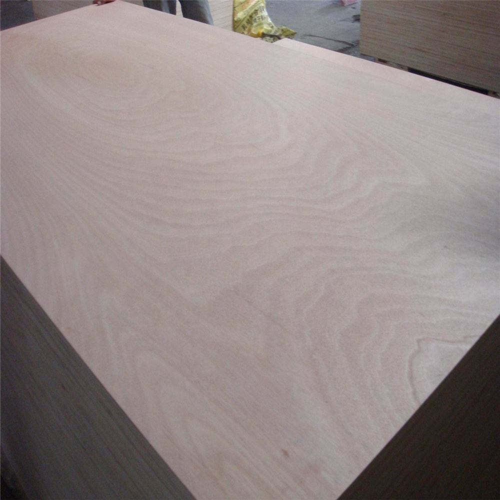 3mm birch plywood for die cut , 2mm birch plywood for Laser cutting jigsaw puzzle