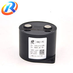 5mf capacitor 135j 400v metallized polypropylene film 4500v 1.5uf