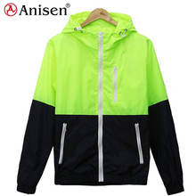 2020 new style high quality jacket windproof polyester nylon hiking rain  waterproof coat