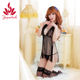 YG B309 Fashion women first night dress hot sexy images sexy cozy lingerie