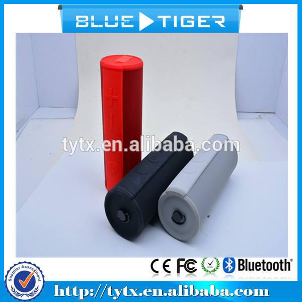 Sk-s20 china fabrik neuesten design gute qualität wasserdicht bluetooth-lautsprecher