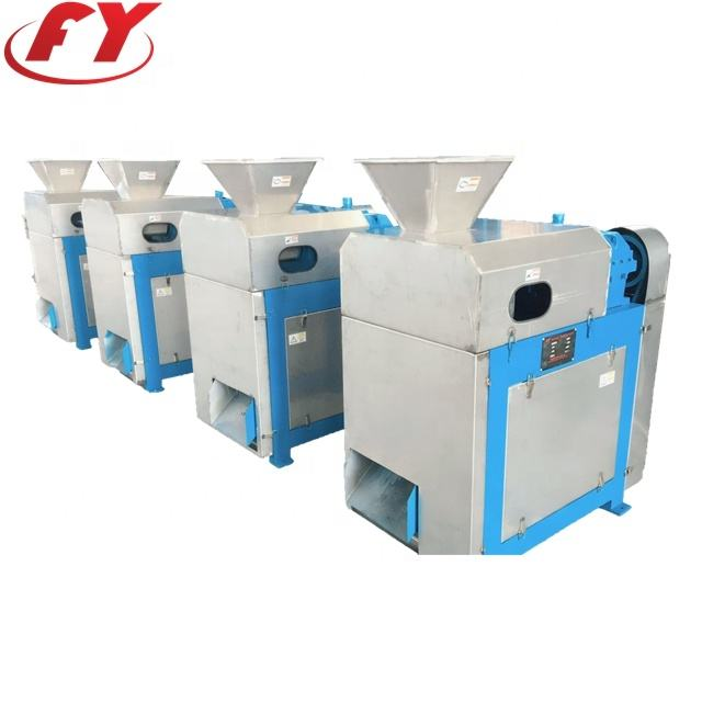 Brand New Frequency Inverter machine With Low Price