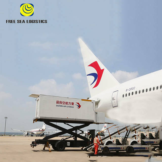 Cheap Air Freight Air Cargo Shipping from china to Philippines Pakistan Poland Puerto Rico Portugal