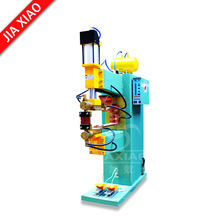 Factorywelding machine for cage, grill barbecue row welding machine