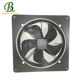 Hot Selling Widely Used Hot Selling Professional Exhaust Fan