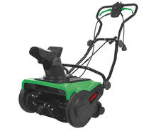 EST2000QY 1600/2000W China Electric Snow Thrower