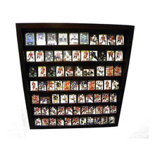 Card Display Case Graded Baseball Cards