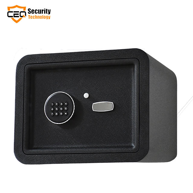 Whole sale smart infrared sensor for colorful safe box by mobile phone app
