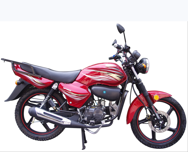 Road Bike 50cc 70cc 90cc 110cc Street Motorcycle Cheap Chinese Moped for Sale