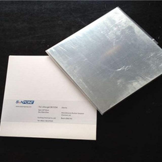 SANPONT New Product Silicon Aluminum Foil Sheet Sole Agent Wanted