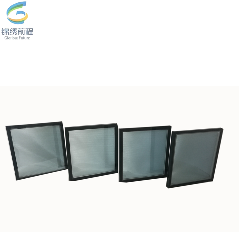 3.2mm Coating PV Sheet Solar Panel Glass Tempered Glass 10mm/ Raw Materials for Solar Panel price