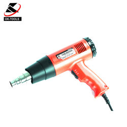 New products most popular Fine hot air gun Large output power